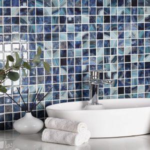 Mozaiki Vidrepur