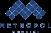 Metropol Mozaiki