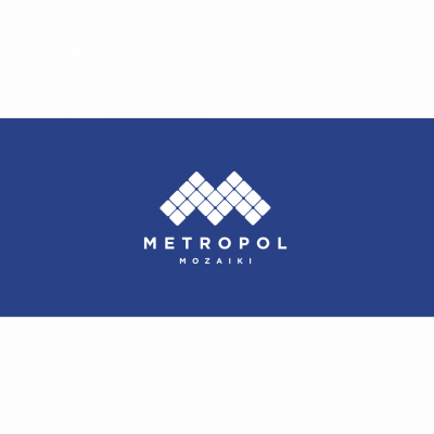 Katalog Metropol Mozaiki